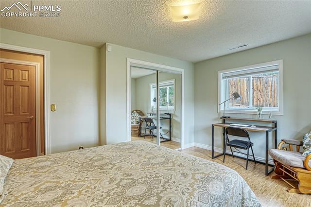 MLS# 7584638 - 28 - 630 Hempstead Place, Colorado Springs, CO 80906