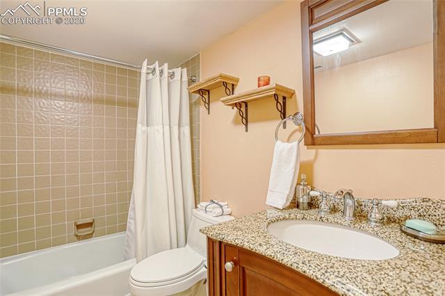 MLS# 7584638 - 29 - 630 Hempstead Place, Colorado Springs, CO 80906