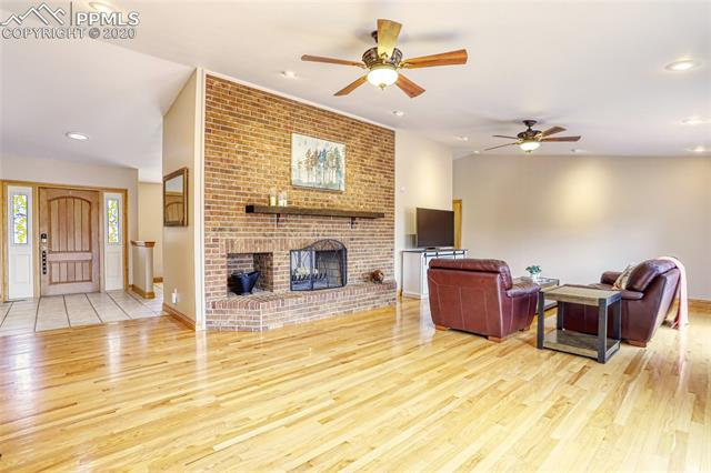 MLS# 7584638 - 4 - 630 Hempstead Place, Colorado Springs, CO 80906