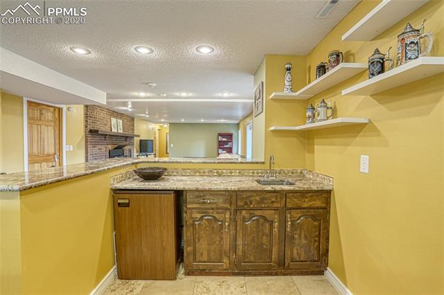 MLS# 7584638 - 32 - 630 Hempstead Place, Colorado Springs, CO 80906