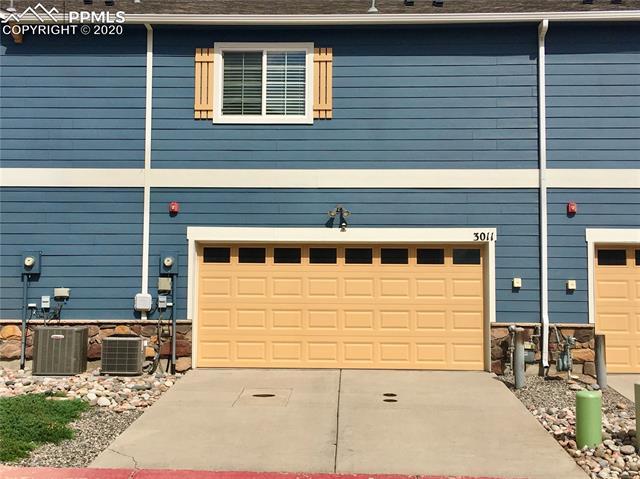 MLS# 7316503 - 15 - 3011 Shikra View, Colorado Springs, CO 80916