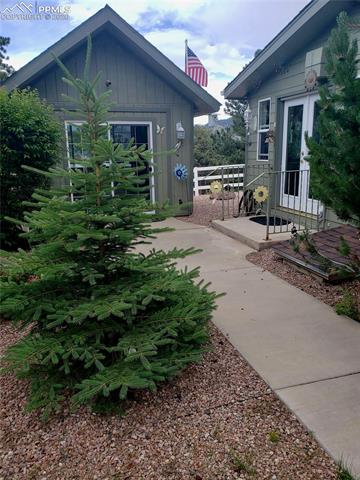 MLS# 3530297 - 25 - 919 Spring Valley Drive, Florissant, CO 80816