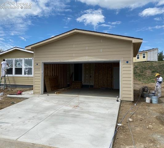 MLS# 7790455 - 2 - 4467 Kingfisher Point, Colorado Springs, CO 80922