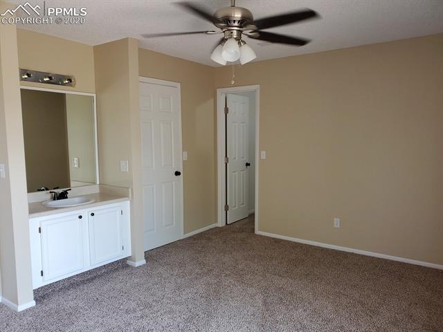MLS# 2529574 - 11 - 6602 Bobtail Drive, Colorado Springs, CO 80911