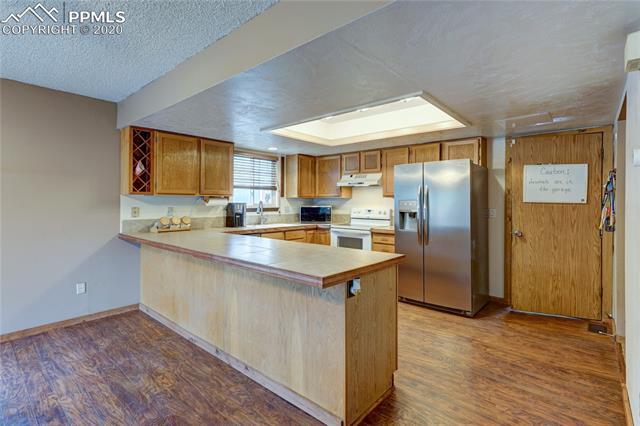 MLS# 4627727 - 11 - 1683 Fourth Street, Colorado Springs, CO 80907