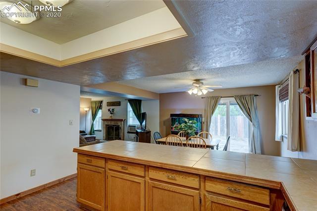 MLS# 4627727 - 12 - 1683 Fourth Street, Colorado Springs, CO 80907