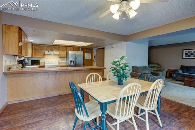 MLS# 4627727 - 13 - 1683 Fourth Street, Colorado Springs, CO 80907