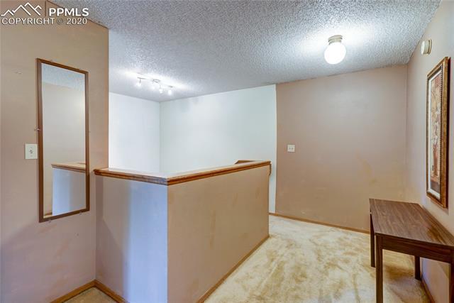 MLS# 4627727 - 15 - 1683 Fourth Street, Colorado Springs, CO 80907