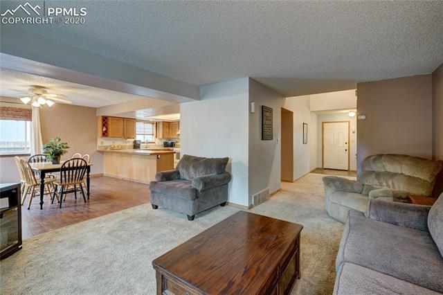 MLS# 4627727 - 6 - 1683 Fourth Street, Colorado Springs, CO 80907
