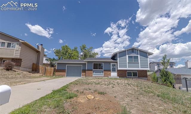 MLS# 3343114 - 6930 Blue River Way, Colorado Springs, CO 80911