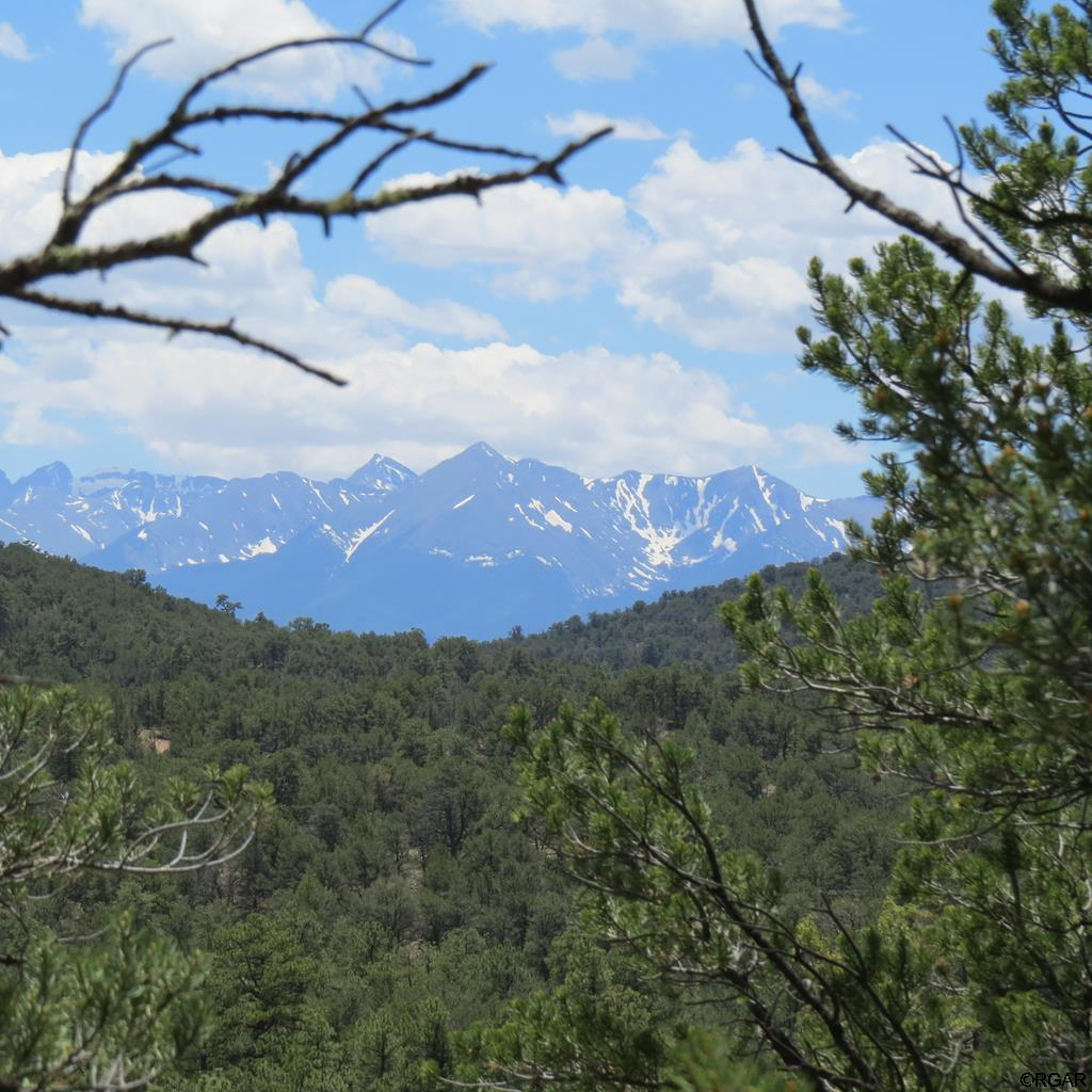 MLS# 61103 - 1 - TBD Holmes Road  #Lot 5, Cotopaxi, CO 81223
