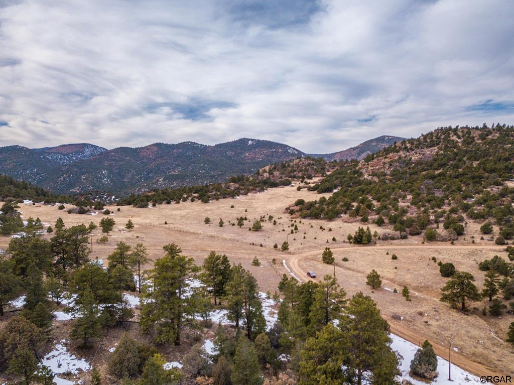 MLS# 61888 - 12 - 2853 Bird Point Drive , Cotopaxi, CO 81223