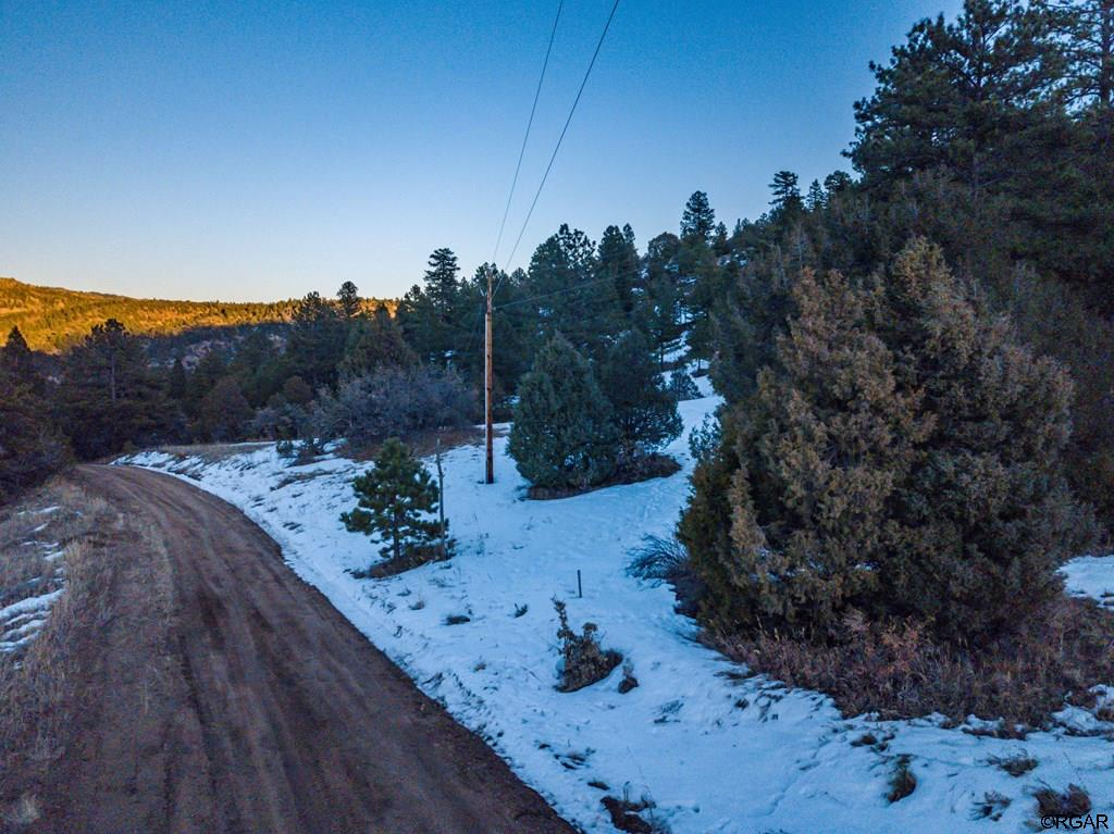 MLS# 61888 - 29 - 2853 Bird Point Drive , Cotopaxi, CO 81223