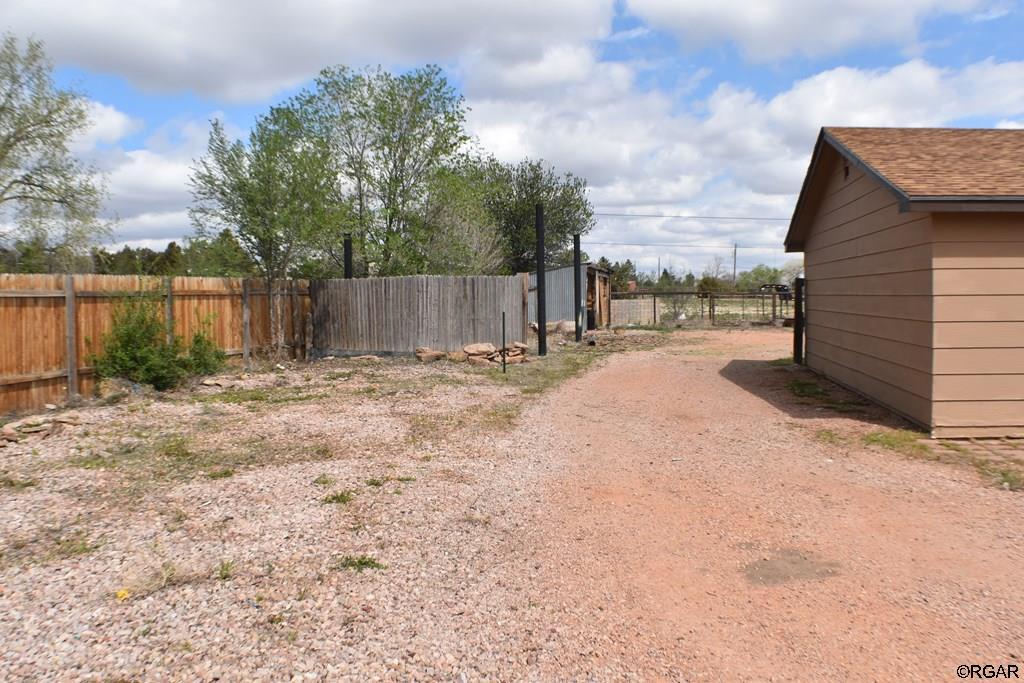 MLS# 60671 - 1 - 236  Sherrill Drive, Penrose, CO 81240