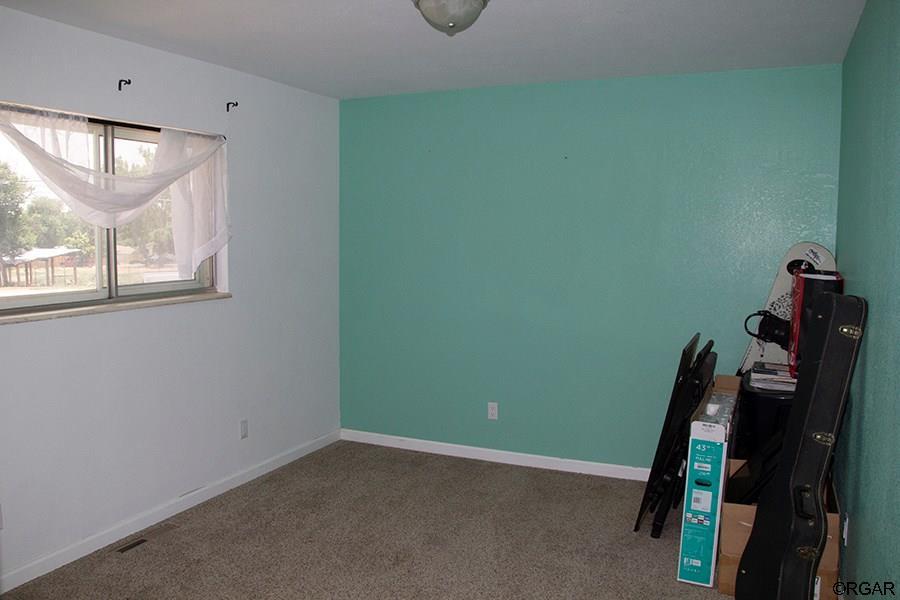 MLS# 61065 - 9 - 2021 N 8th Street , Canon City, CO 81212