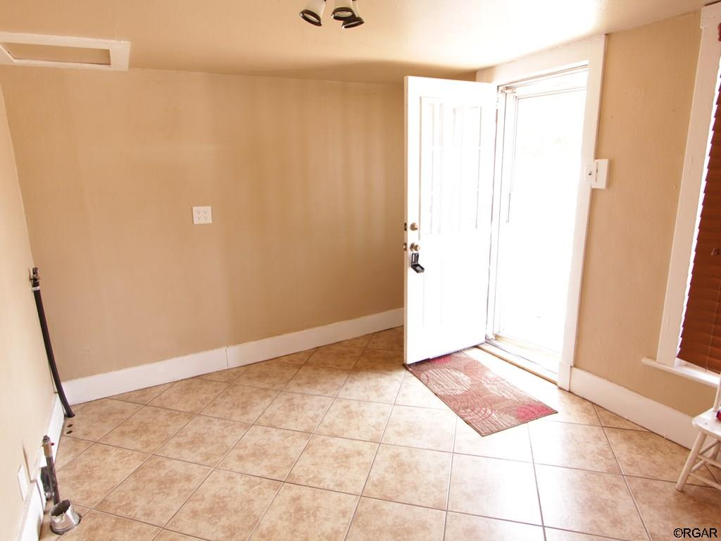 MLS# 61182 - 24 - 1009 Elm Avenue , Canon City, CO 81212
