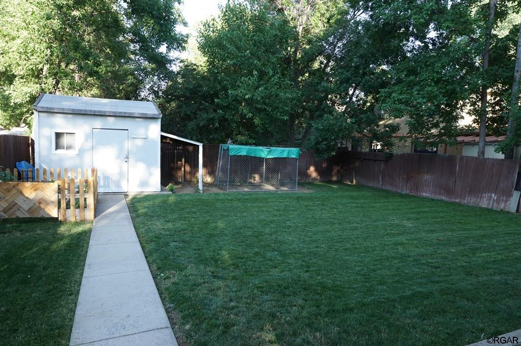 MLS# 61203 - 1 - 904  N 14th Street, Canon City, CO 81212