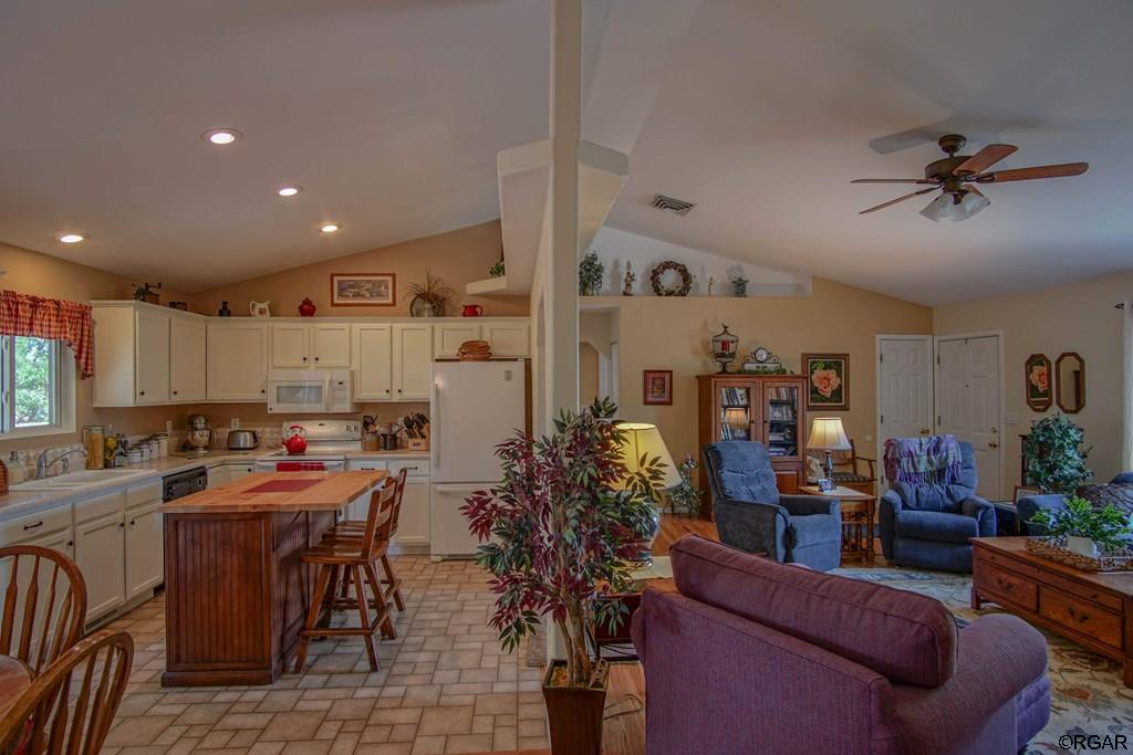 MLS# 61529 - 13 - 607 Twinflower Drive  #14, Canon City, CO 81212