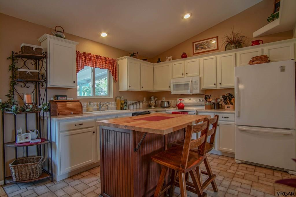 MLS# 61529 - 14 - 607 Twinflower Drive  #14, Canon City, CO 81212