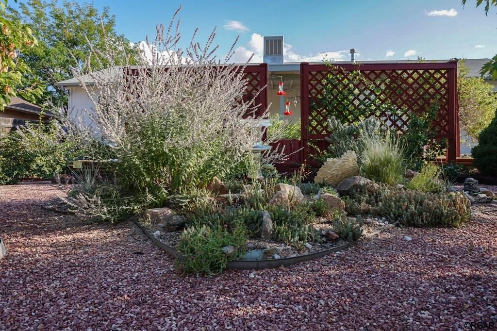 MLS# 61529 - 30 - 607 Twinflower Drive  #14, Canon City, CO 81212