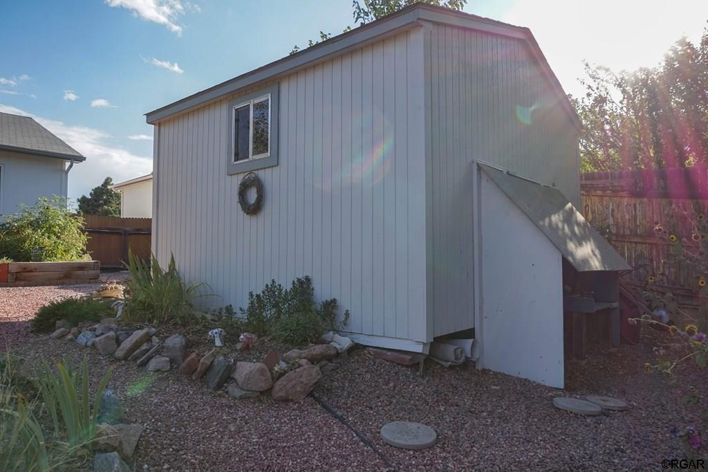 MLS# 61529 - 33 - 607 Twinflower Drive  #14, Canon City, CO 81212