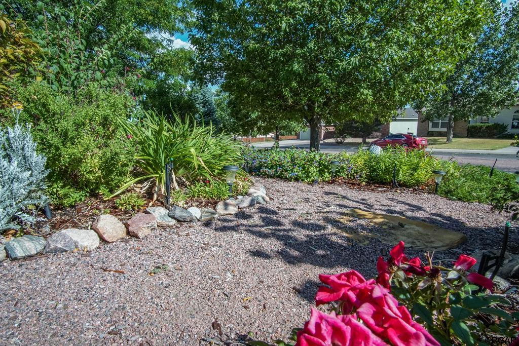 MLS# 61529 - 36 - 607 Twinflower Drive  #14, Canon City, CO 81212
