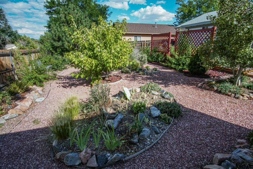 MLS# 61529 - 37 - 607 Twinflower Drive  #14, Canon City, CO 81212