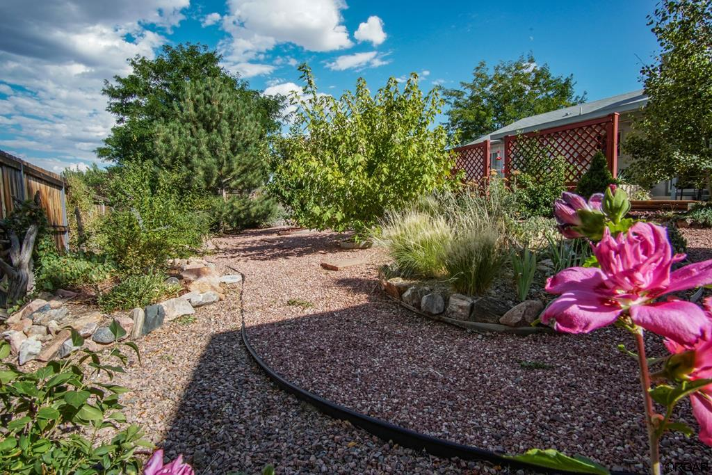 MLS# 61529 - 38 - 607 Twinflower Drive  #14, Canon City, CO 81212