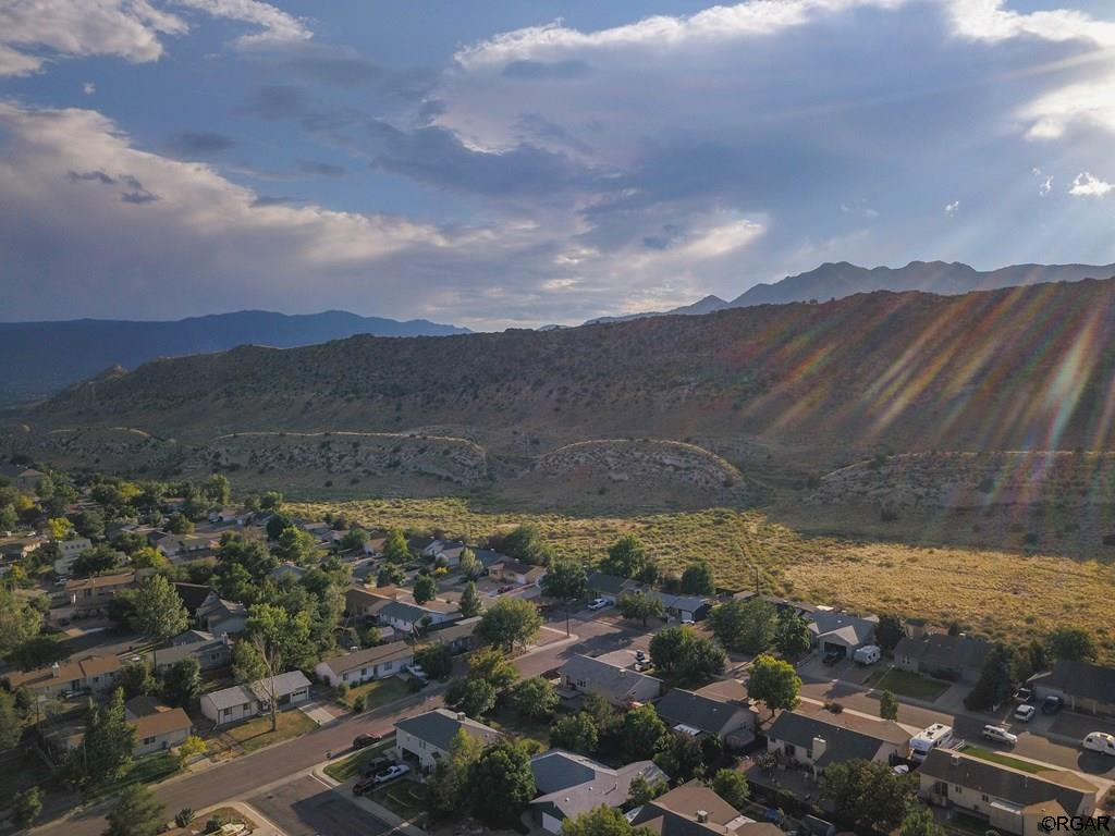 MLS# 61529 - 40 - 607 Twinflower Drive  #14, Canon City, CO 81212