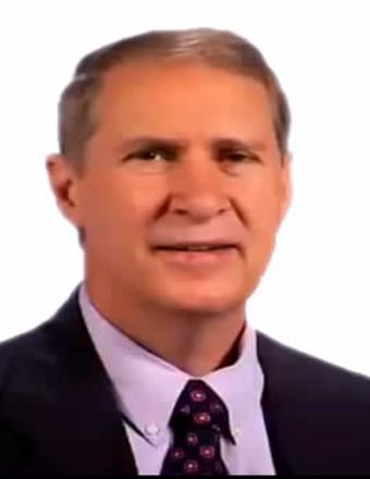 Randall Spierings